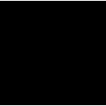 qr-code-scan