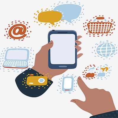 crea tu negocio de apps