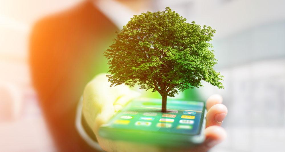 ¿Sabías que puedes proteger el medio ambiente usando tu teléfono móvil? En este artículo te contamos cómo es posible y cuáles son las tarifas que te ayudan a ahorrar. ¿Cuáles son… continuar leyendo •••